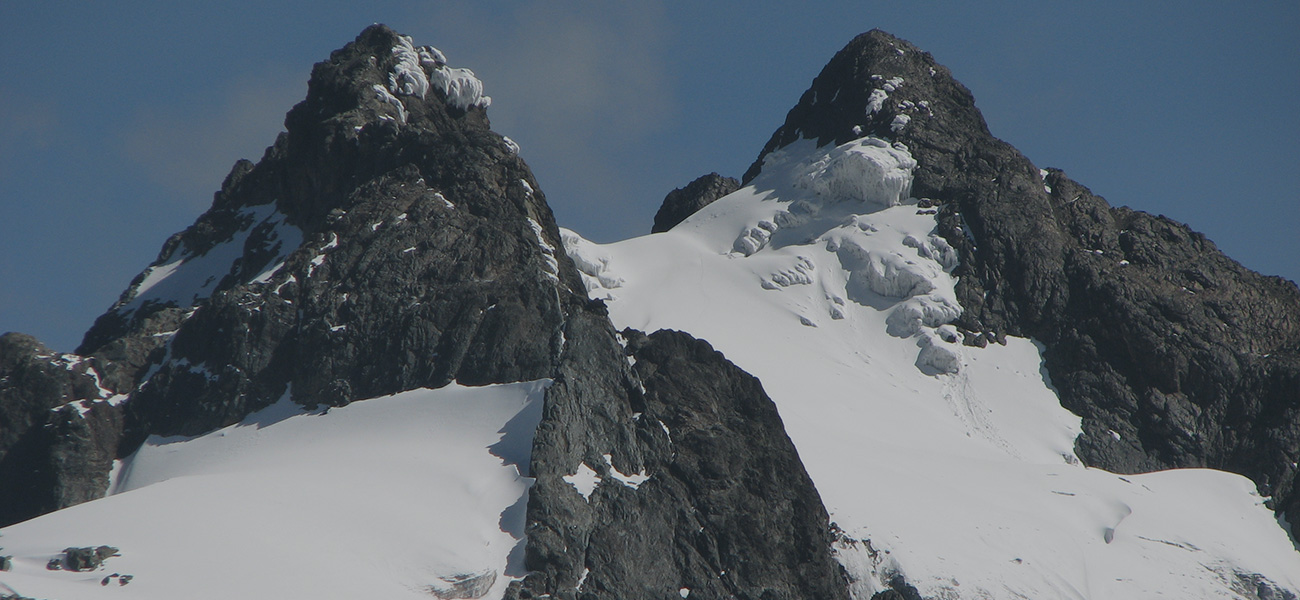 Rwenzori-ranges-slider